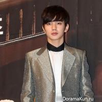 Ю Сын Хо о своем опыте отношений на пресс-конференции 'Я скучаю по тебе'