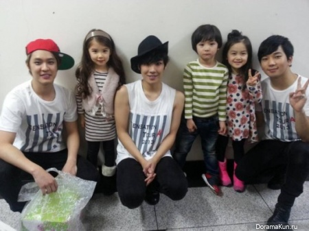 MBLAQ_childrens