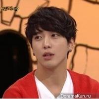c-n-blue-jung-yonghwa-jungshin-is
