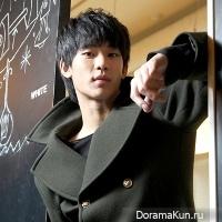 kim_soohyun