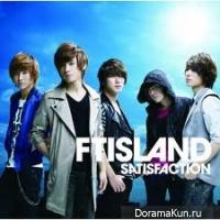 F.T.Island