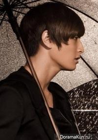 Jung Jinwoon