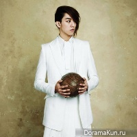 jungshin_c.n.blue