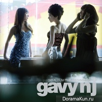 Gavy NJ
