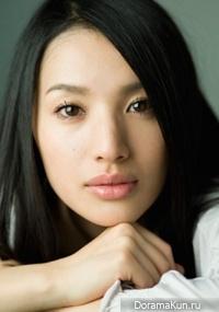 Igarashi Aya