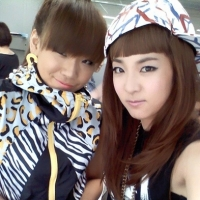 Sandara Park_CL