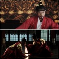 Гван Хэ: человек, который стал королем