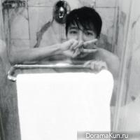 Дон Хэ