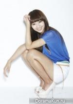 Ким Хё Джун