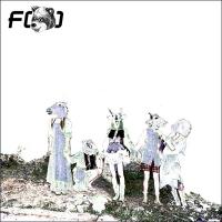 f(x)_cover