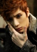 Lee Woo Goon