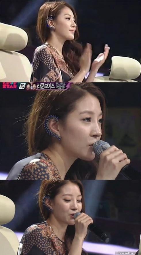 K-Pop Star 2