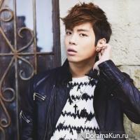 Jong Hyon