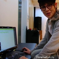 Han Byol