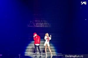 GD&CL