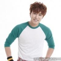 Son Min