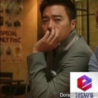 Lee Sun Wook
