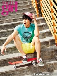 Yoon Si Yoon1