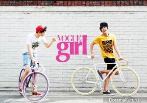 Yoon Si Yoon4