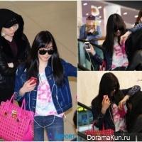 Tiffany&Sunny