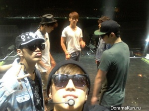 2pm_concert
