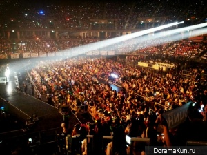 2pm_concert5