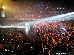 2pm_concert6