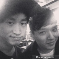 Tablo&Simon D