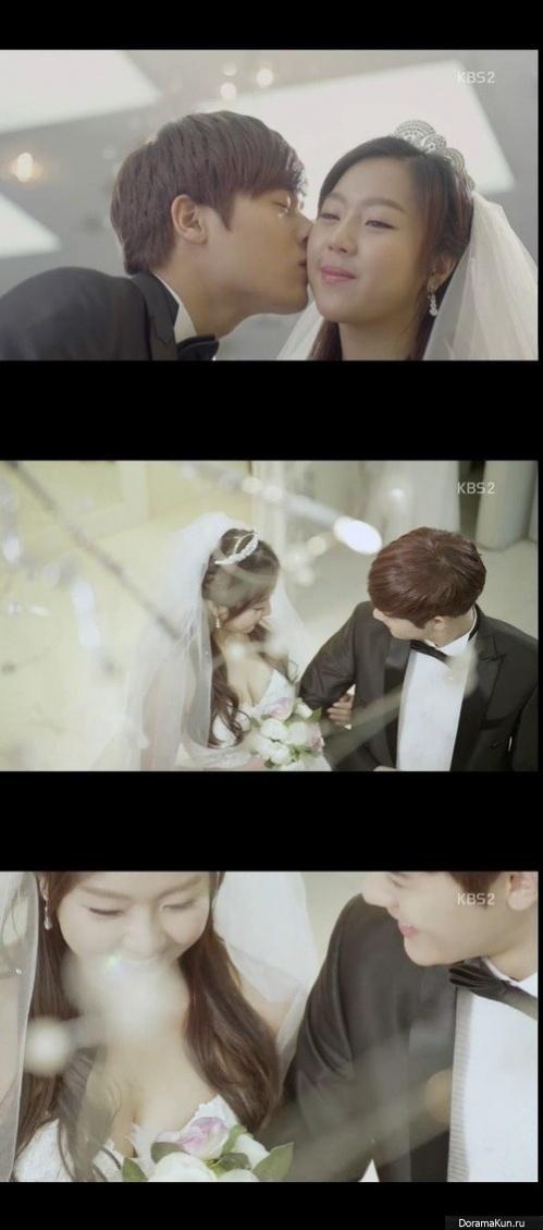 Yewon_Dongjoon