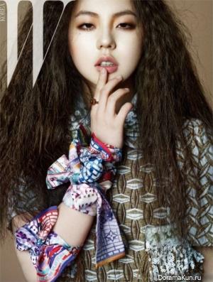 Sohee4