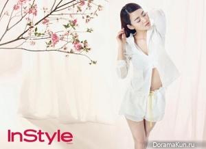 Seun Gyeon3