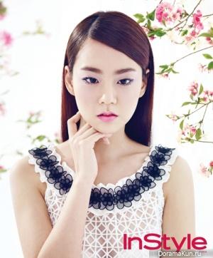 Seun Gyeon1