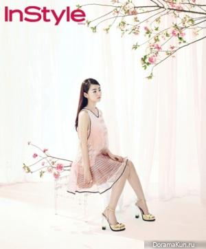 Seun Gyeon2
