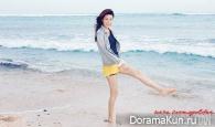 Kim Ha Neul7