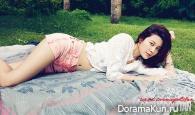 Kim Ha Neul8
