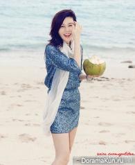 Kim Ha Neul3