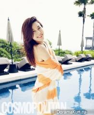 Kim Ha Neul6