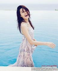 Kim Ha Neul4