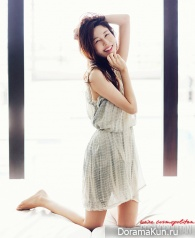 Kim Ha Neul2