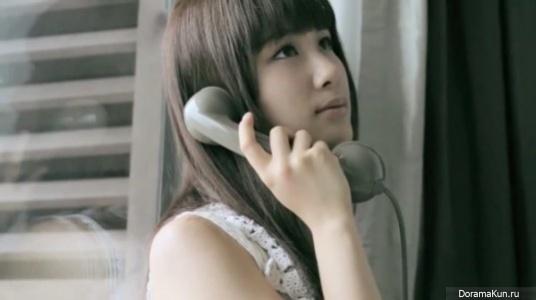 Чжан Лиинь