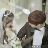 Yewon&Dongjoon
