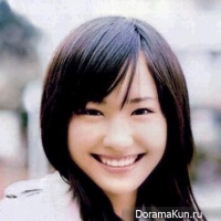 Japan Actors