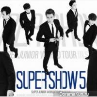 Super Show5