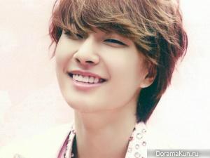 Chon Min