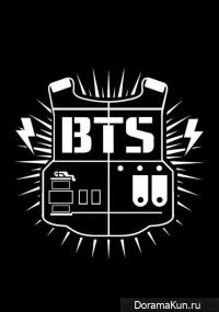 BTS - Bangtan Bomb