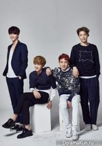 HeartB's Love FM 12.3
