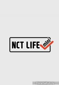 NCT Life 5: Mini