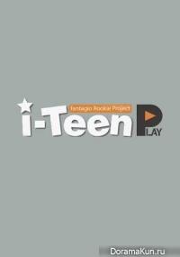i-Teen PLAY