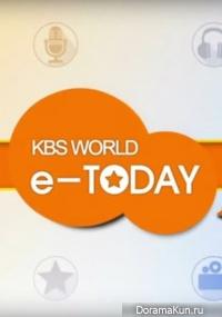e-TODAY