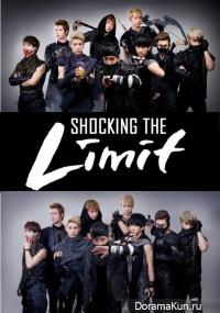 BTL - Shocking the Limit